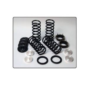 C-2227 Landrover Coil Spring Conversion Kit