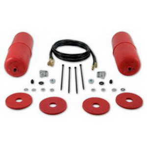1963-2005 Chevrolet P30 & P32 Chassis Motorhome Air Spring