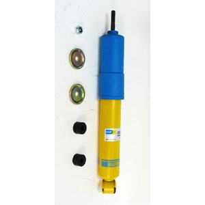 24-185141 F4-BE5-2490-H0 Bilstein Ford F150 and Expedition