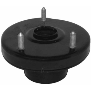 SM5535 Suspension Strut Mount - FRONT