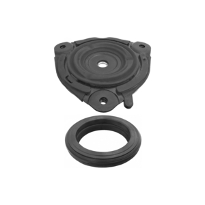 What Is The Difference Between Shock And Strut >> KYB Strut Mount INFINITI JX35, INFINITI QX60, NISSAN Murano, NISSAN Pathfinder Front SM5855 ...