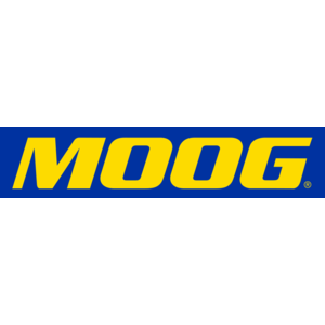 Suspension Control Arm and Ball Joint Assembly Front Left Lower Moog RK622965