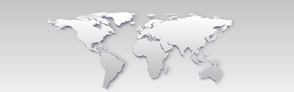 Shockwarehouse Serves Customers All Over The World Using Fedex Ups Usps And Dhl Shipping Services For An International Shipping Quote Please Email Us